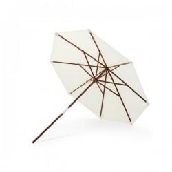 Skagerak Catania Umbrella Ø270