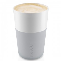 Eva Solo Cafe Late Tumbler, 2 PCs