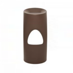 Mobles 114 Flod Stool Brown