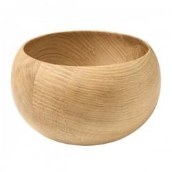 Kay Bojesen's Menageri Bowl