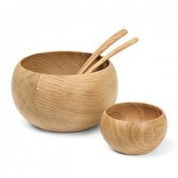 Kay Bojesen's Menageri Bowls