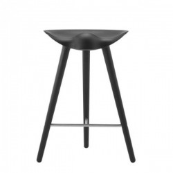 By Lassen ML42 Counter Stool