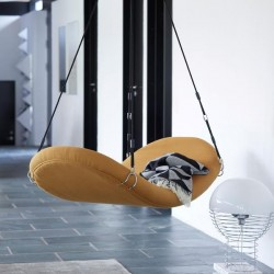 Verpan Flying Chair