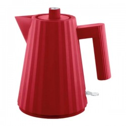 Alessi Plissé Electric Kettle Small