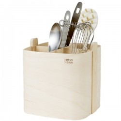 Verso Design Koppa Kitchen Box