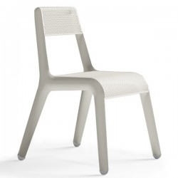 Zieta Ultraleggera Chair