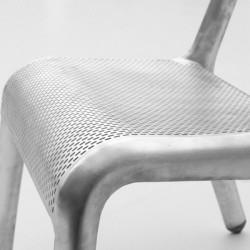 Zieta Ultraleggera Chair