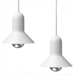 Carl Hansen BT1091 Confeti Pendant Lamp
