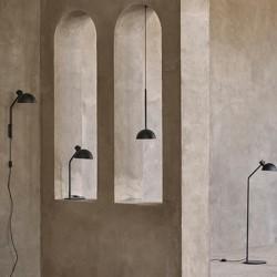 Carl Hansen MO300 Wall Lamp