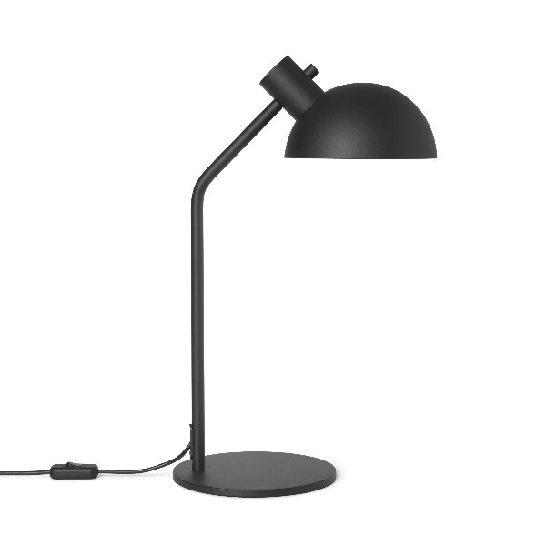 Carl Hansen MO310 Table Lamp