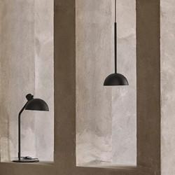 Carl Hansen MO330 Pendant Lamp