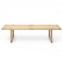 Carl Hansen BM0488 Table Bench