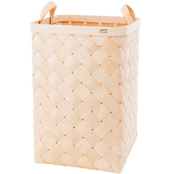 Verso Design Latsu Maxi Basket