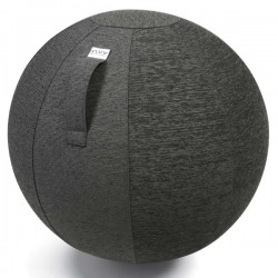 Vluv Stov Seating Ball