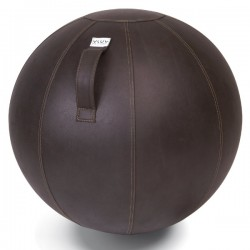 Vluv Veel Seating Ball