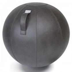 Vluv Veel Seating Ball