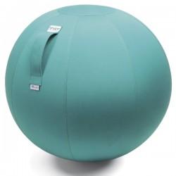 Vluv Aqva Seating Ball
