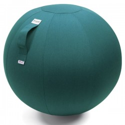 Vluv Aqva Seating Ball