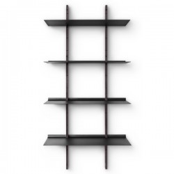 Eva Solo Smile Set Shelves