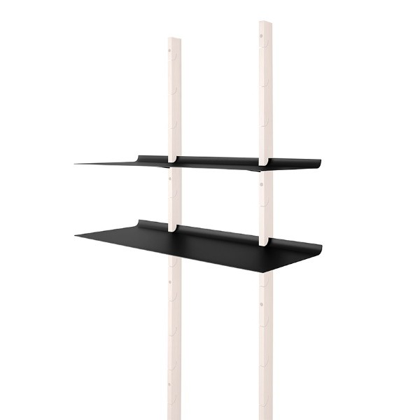 Eva Solo Smile Shelve