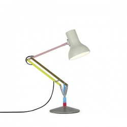 Anglepoise Type 75 Mini Desk Lamp - Paul Smith Edition One