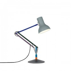 Anglepoise Type 75 Mini Desk Lamp - Paul Smith Edition Two