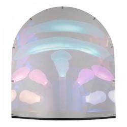 Moooi Space Lamp