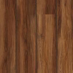 NLXL Cane Webbing Wood Panel Mahogany