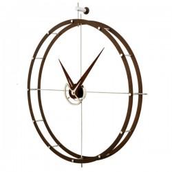 Nomon Double O Clock