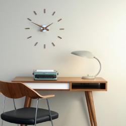 Nomon Sunset Clock