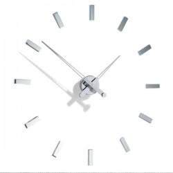 Nomon Tacon I Clock