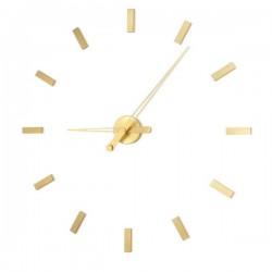 Nomon Tacon G Clock