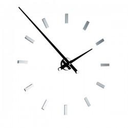 Nomon Tacon L Clock