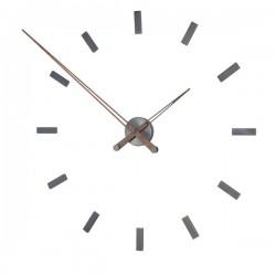 Nomon Tacon T Clock