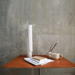 Frama T Table Lamp
