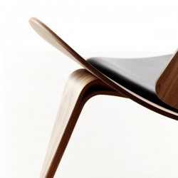 Carl Hansen & Søn CH07 Shell Chair