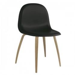 GUBI 3D Un -Upholstered...