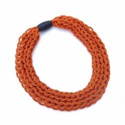 Materia Design Carioca Necklace