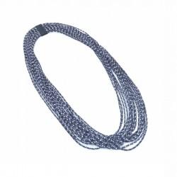 Materia Design Giuia Necklace Long