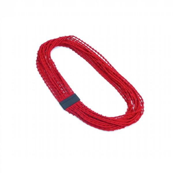 Materia Design Giuia Necklace Medium