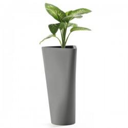 B Line Eve Plant Pot 101cm
