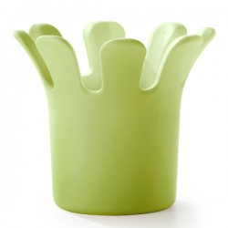 B Line Splash Stool/Plant Pot