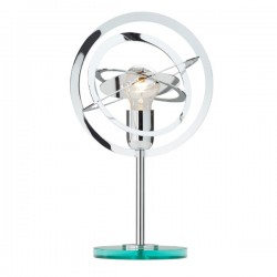 Tecta L61 Table Lamp