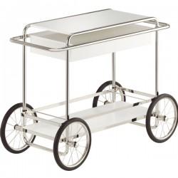 Tecta M4R Trolley