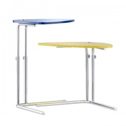 Tecta K22L Mobile Table