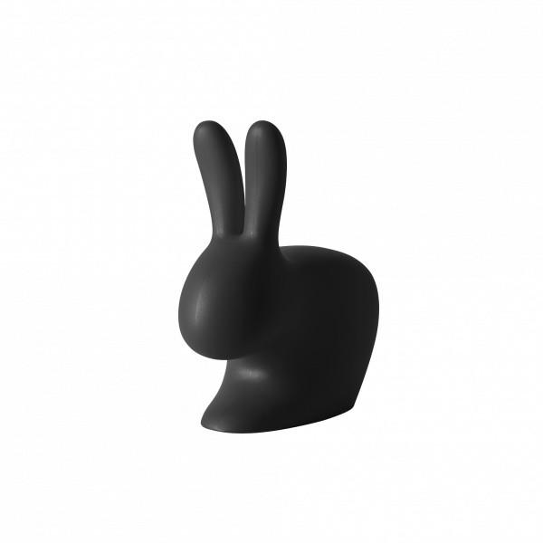 Qeeboo Rabbit XS Doorstop