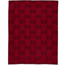 Verpan Polette Throw