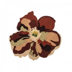 Nanimarquina Flora Bloom 2 Rug