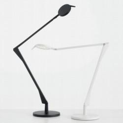Kartell Aledin Table Lamp Matt