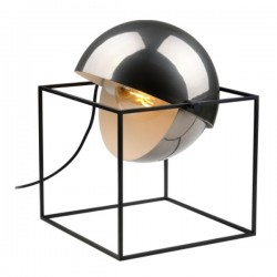Carpyen El Cubo Table Lamp